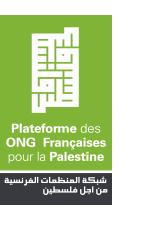 Plateforme Palestine