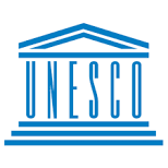 Le futur de l'Education selon l'Unesco