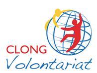 Clong-Volontariat