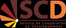 Service Coopération au Développement (SCD)