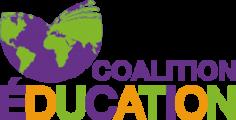 Coalition Education